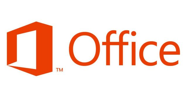 Microsoft Office 2016 1710 Build 8625.2127