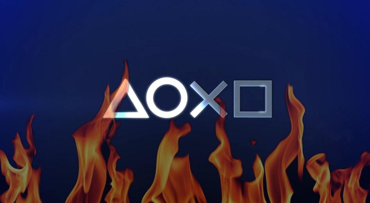 Risultati immagini per playstation