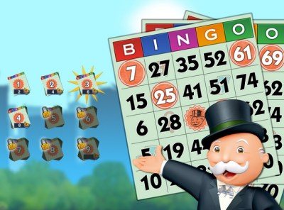 storm8 launches monopoly bingo