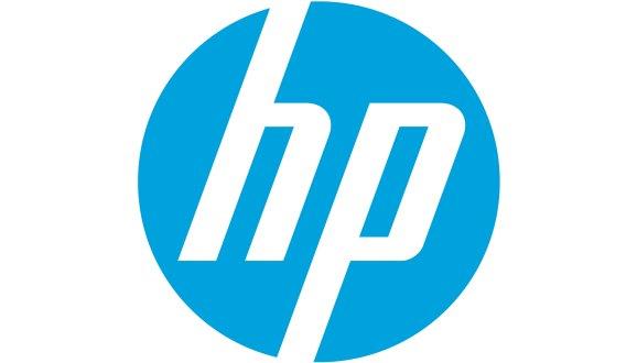 HPlogo2