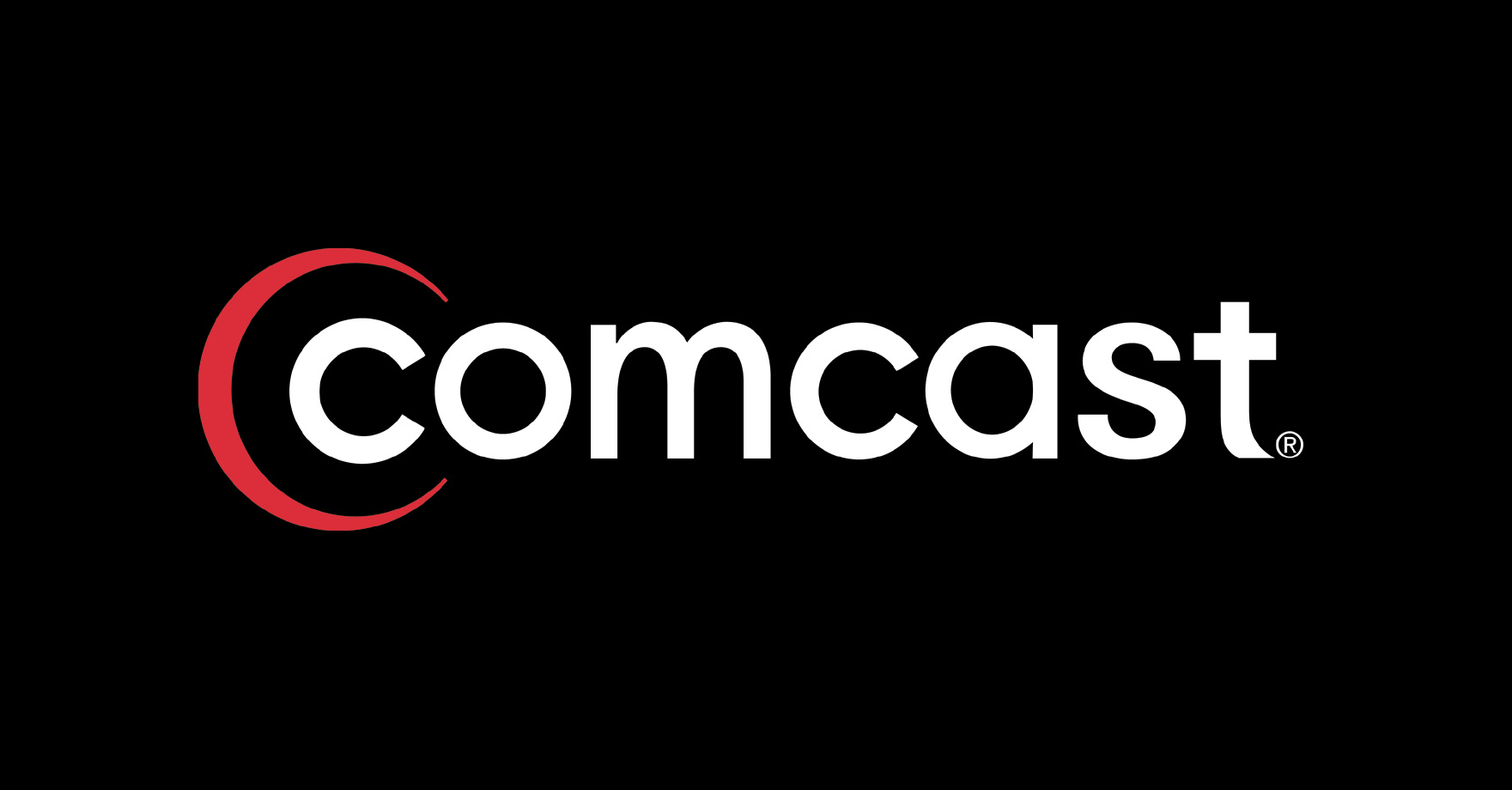 Comcast reportedly expanding into health care with ambient listening device
