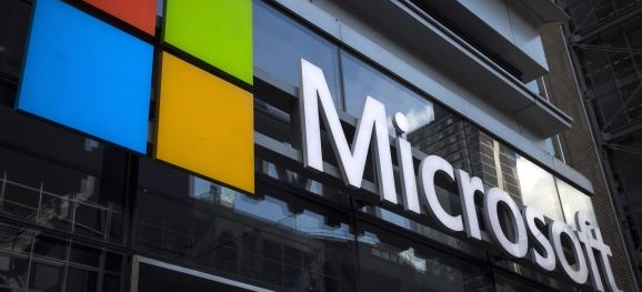 Microsoft studies $28.9 billion in Q2 2018 income: Azure up 98%, Surface up 1%, and Windows up 4%