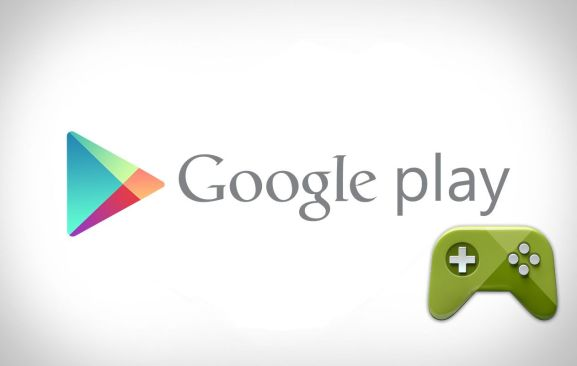 Google Play Games' built-in developer analytics tools grew more robust today.