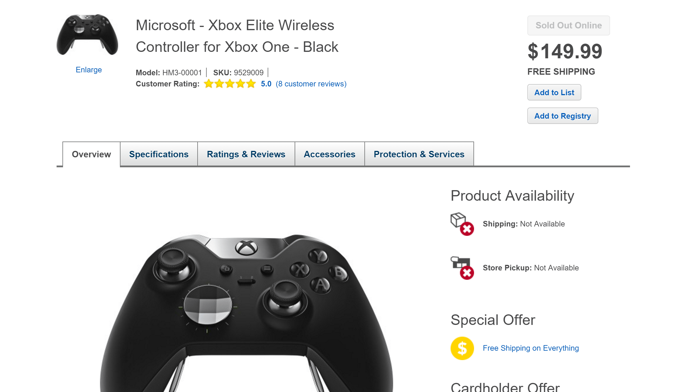Gamestop Trade In Value For Xbox One Elite Controller