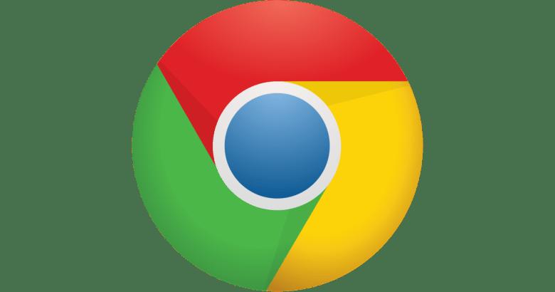 Google chrome windows vista support