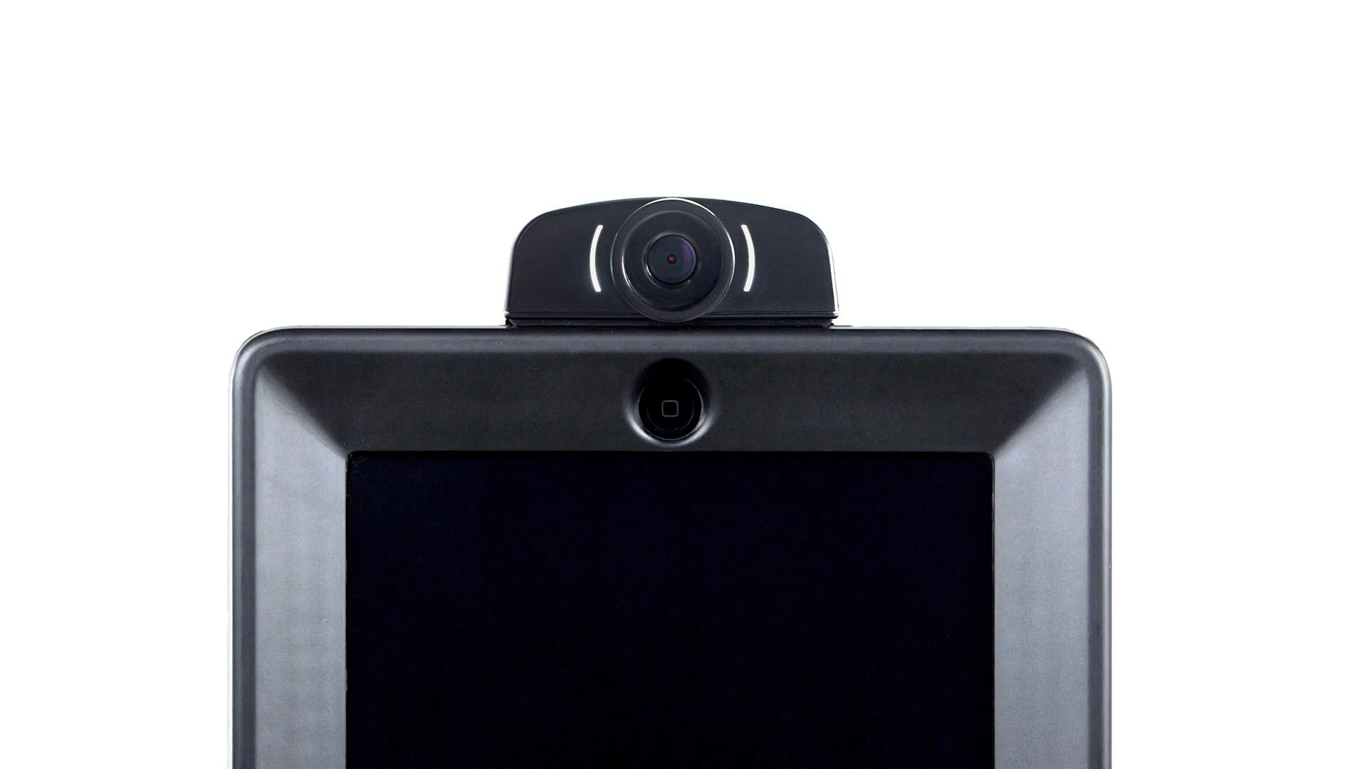 Camera Kit - plain