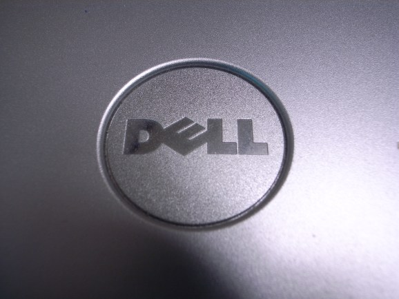 Dell contemplating IPO 4 years after going non-public
