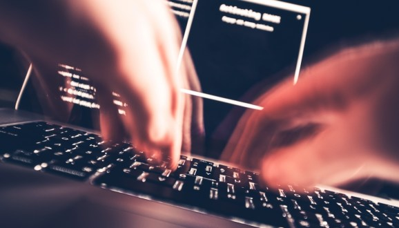 Cybersecurity startup PhishMe acquired for $400 million by personal fairness consortium and rebranded as Cofense