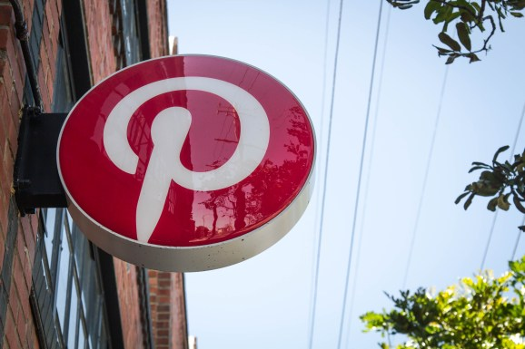 Pinterest now allows you to archive your boards and rearrange pins