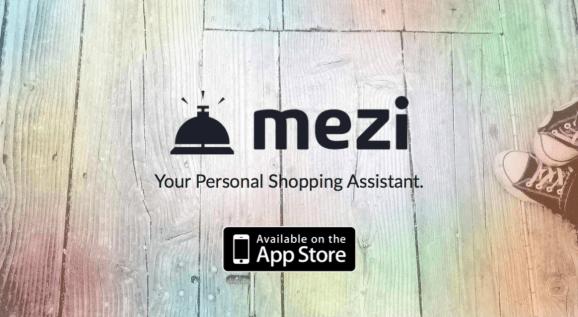 American Express acquires AI journey assistant startup Mezi