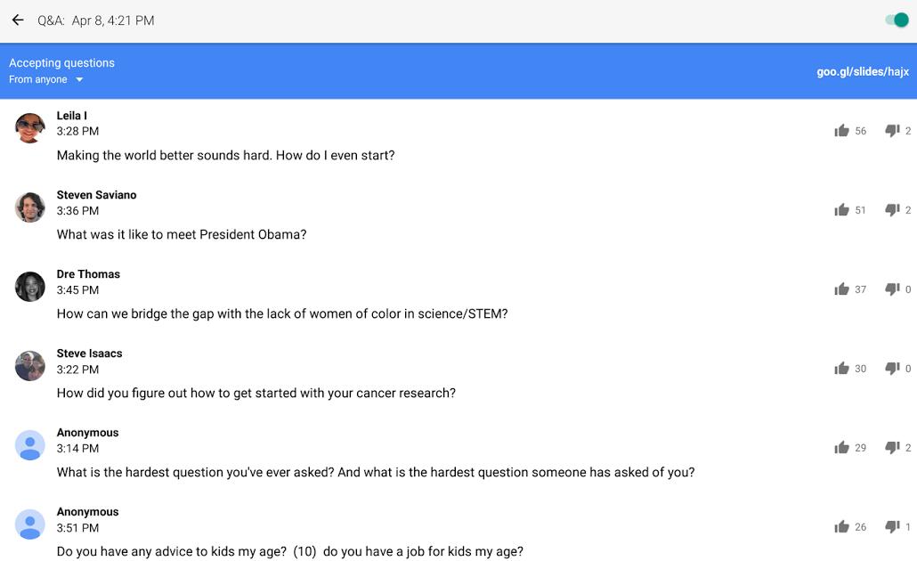 google_slides_qa
