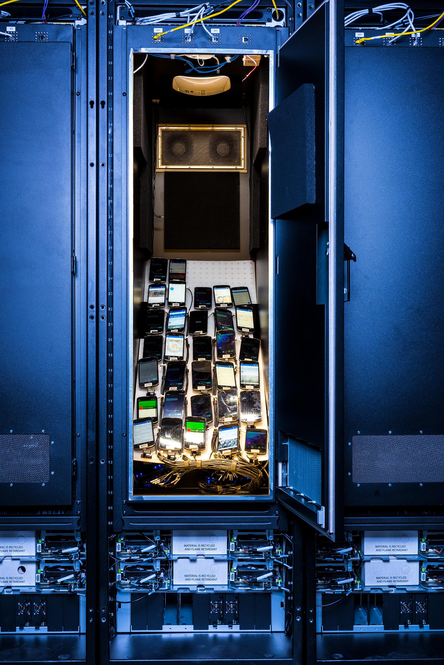 Mobile Test Engineer Cover Letter - Cover Letter Resume Ideas ...
