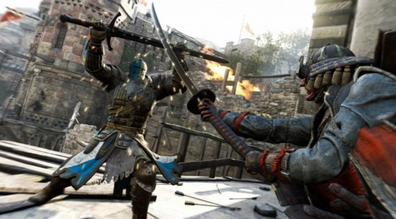 for-honor-7 For Honor gets Starter Edition just like Ubisoft's Rainbow Six: Siege