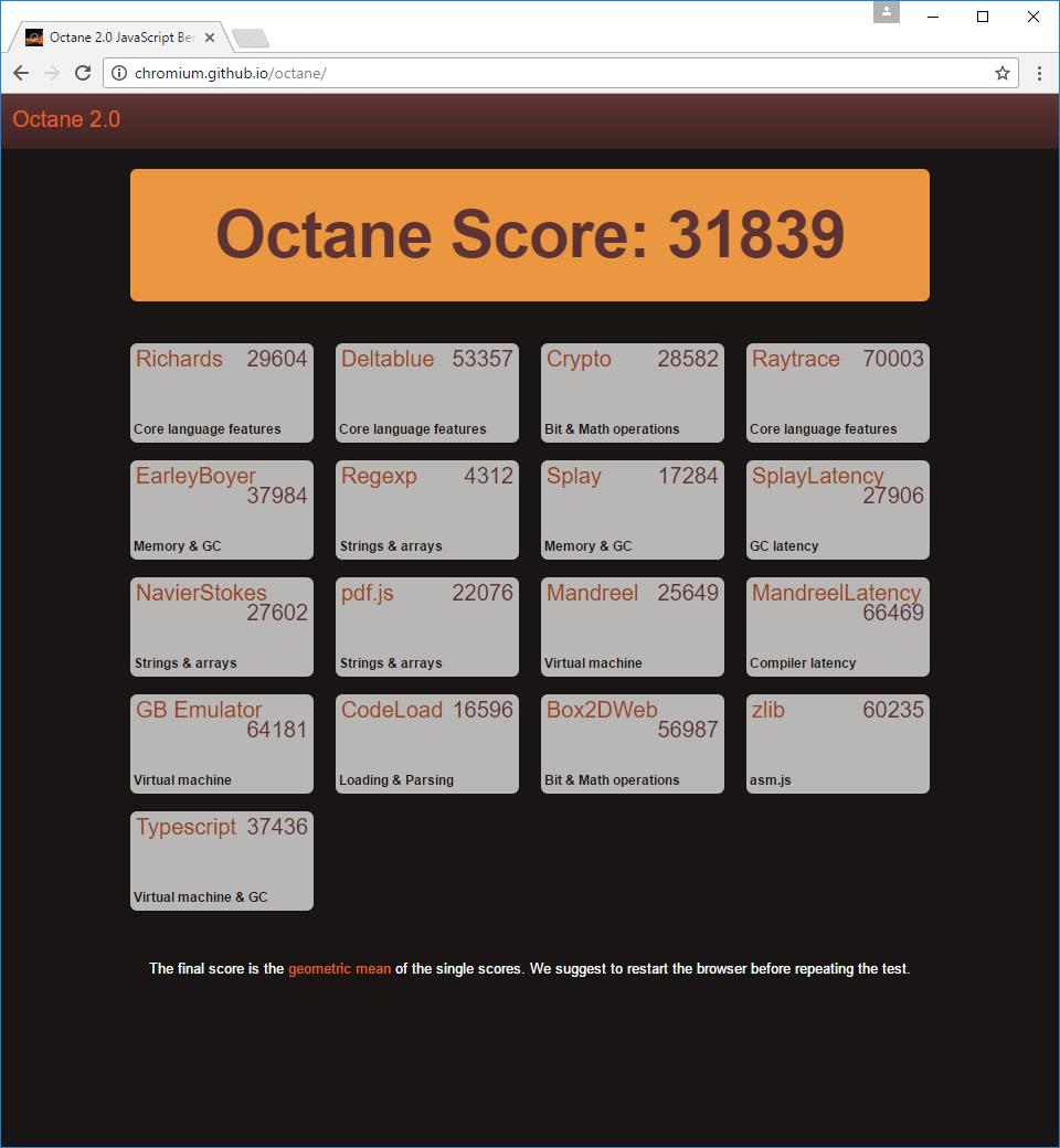octane_chrome_october_2016