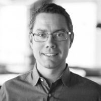Andrew Beebe, Obvious Ventures managing director