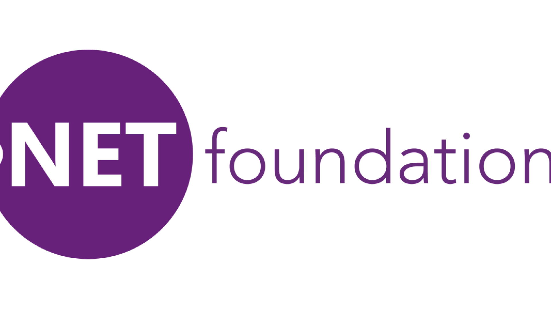 Microsoft open-sources WPF, Windows Forms, and WinUI; opens up the .NET Foundation