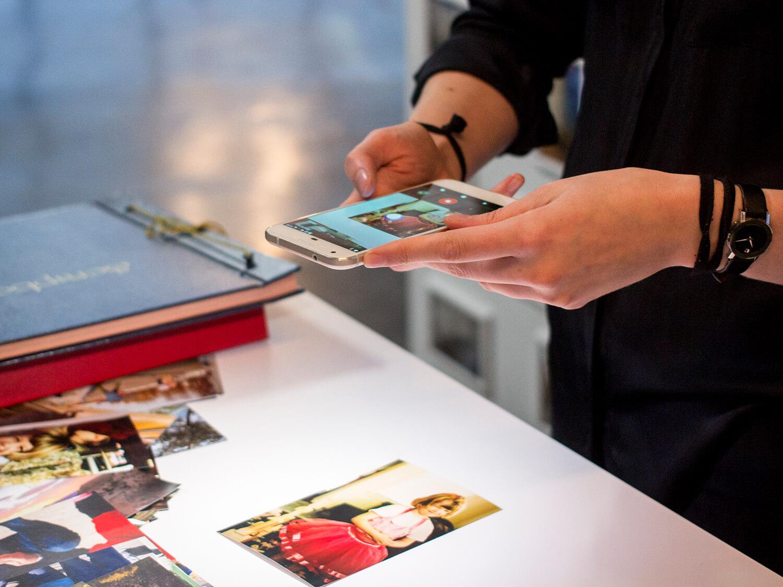 google-photos-photoscan-scanner