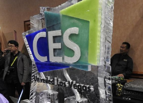 CES 2018: Our information to surviving tech's greatest commerce present