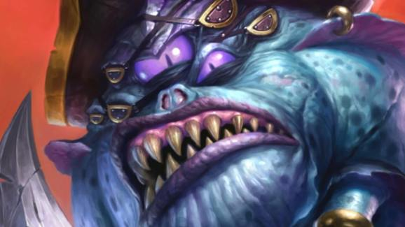 Hearthstone will nerf 4 of its most overpowered playing cards in February
