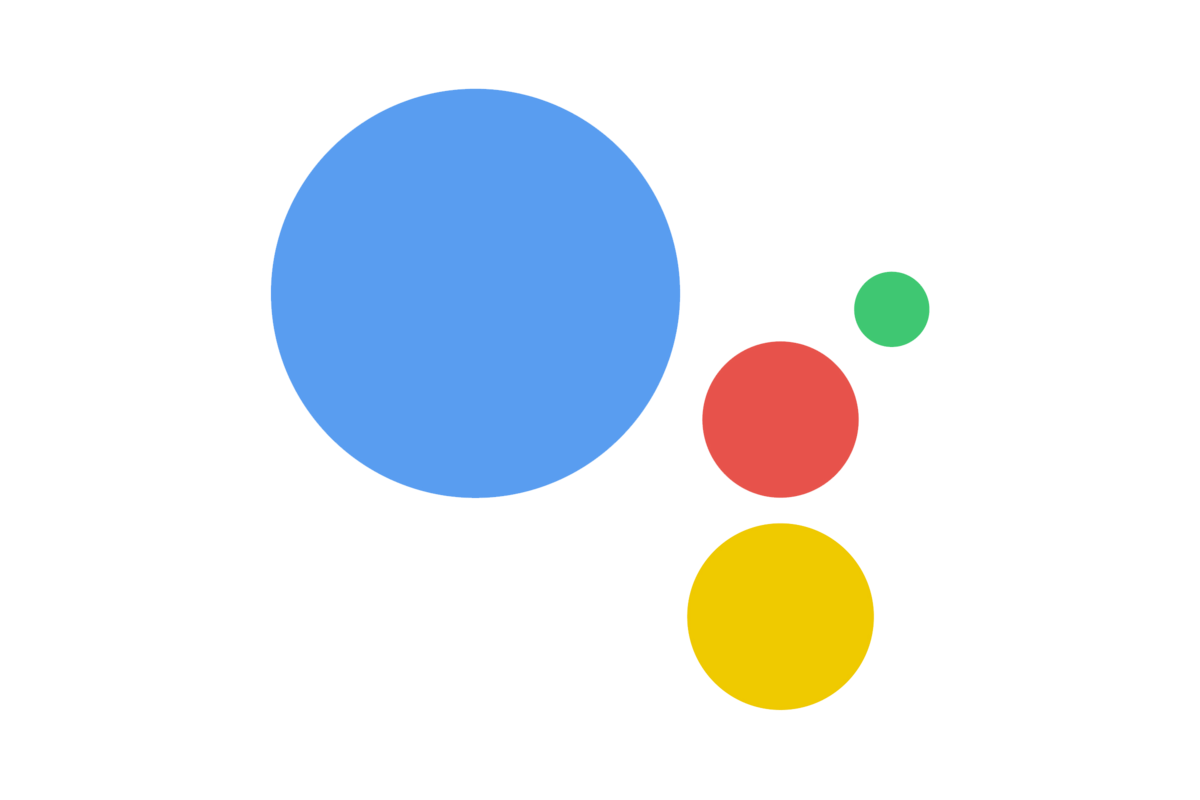 Google Assistant SDK launches for developers and device