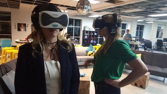 aceable 7 ways to start a VR café