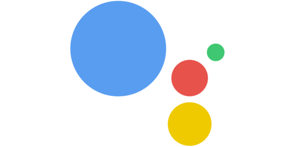 Google Assistant SDK expands  integration to Germany, Japan, and United Kingdom
