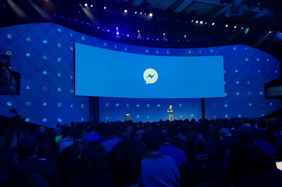 Facebook will kill its M private assistant on January 19