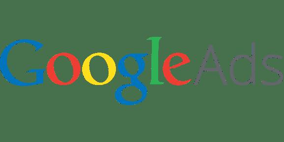 Google killed 3.2 billion 'dangerous advertisements' in 2017, up 88% from 2016