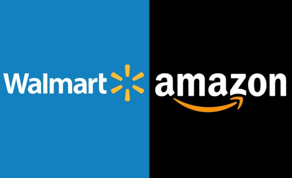 Walmart embraces the cloud to tackle Amazon