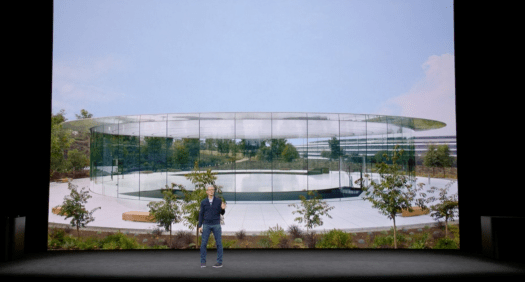 The DeanBeat: What's at stake in Apple's potentially apocalyptic IDFA changes 5