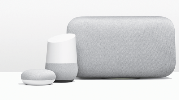 10 issues to attempt along with your new Google Home good speaker