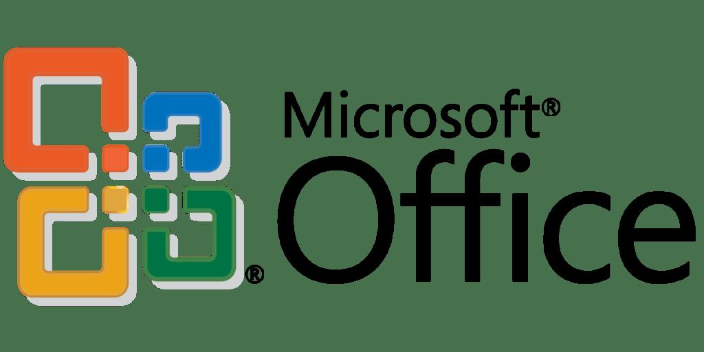 2017 Logo 365 Microsoft