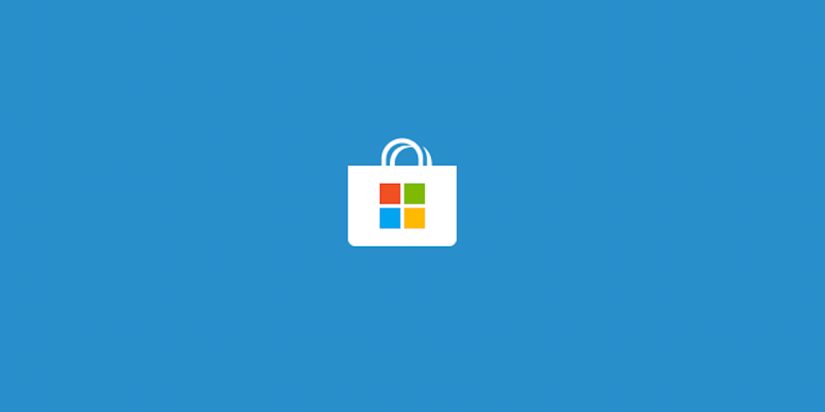 Fall Creators Update Wallpaper Microsoft Launches Windows 10 Fall Creators Update Sdk
