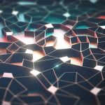 Snowflake taps C3 AI to bring AI dev tools and apps to customers