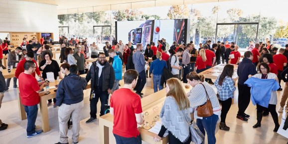 10 huge points Apple ought to deal with in 2018