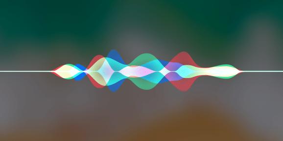 Apple considers utilizing AI to enhance 'Hey Siri'