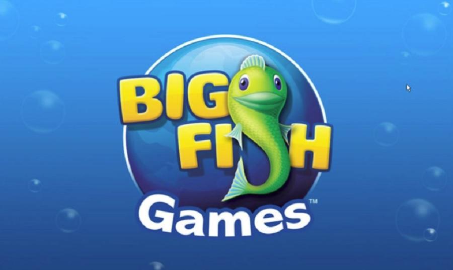 How Aristocrat S 990 Million Big Fish Deal Will Shake Up