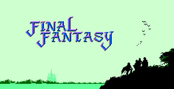The RetroBeat: Final Fantasy retains the magic alive 30 years later