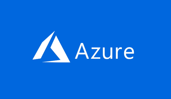 Microsoft launches Azure Event Grid out of beta