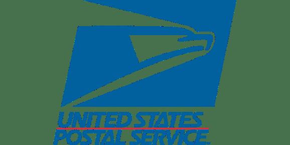 Donald Trump desires U.S. Postal Service to cost Amazon 'rather more'