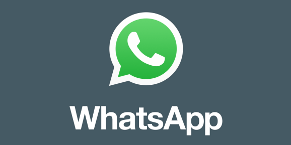 Facebook: WhatsApp Business has over 3 million customers