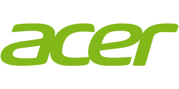 Acer unveils 4 new laptops, together with 'the world's thinnest'