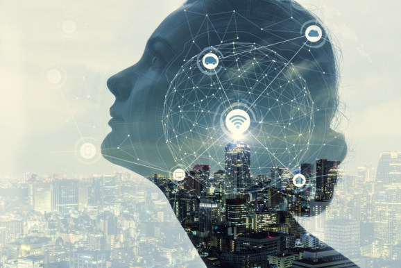 AI-powered advertising: put your buyer knowledge to work
