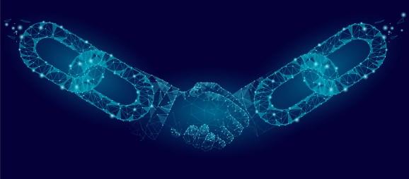 BlockEx raises over $24 million for its blockchain monetary alternate platform