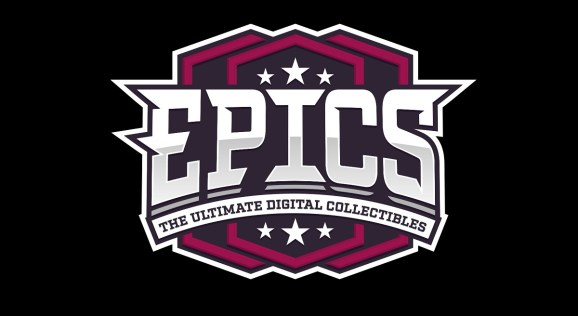 Epics.gg raises $2 million for esports digital buying and selling playing cards