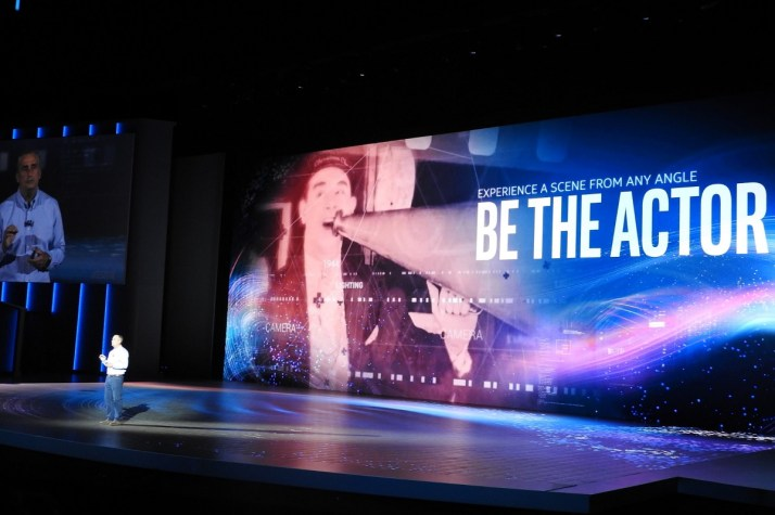 Image result for Intel Paramount