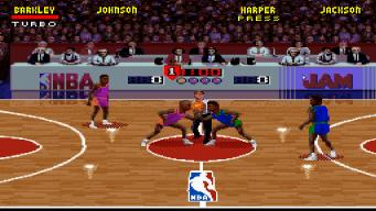 Image result for NBA Jam