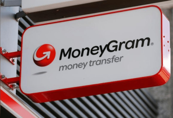 U.S. blocks MoneyGram sale to China's Ant Financial over nationwide safety considerations