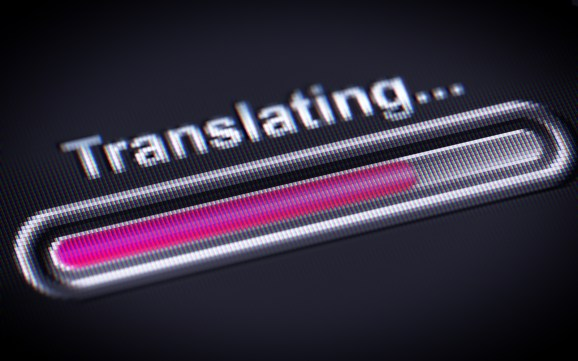Unbabel raises $23 million from Microsoft, Salesforce, others to develop its machine-human translation platform