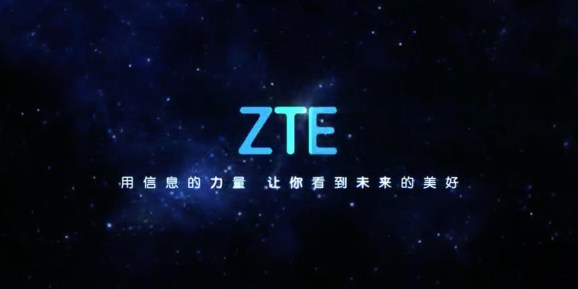 Department of Commerce bans U.S. corporations from promoting to ZTE for 7 years